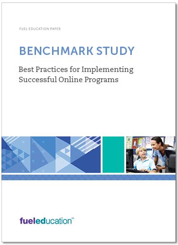 Benchmark_Study_Thumbnail.jpg