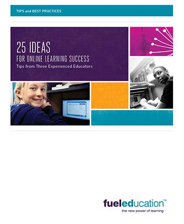 25 Ideas